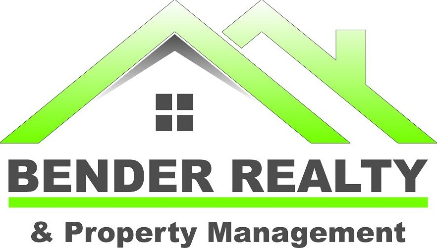 Image result for bender realty